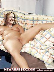 بورنو ليلى علوي - سكس عربدة