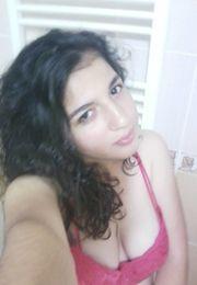 سكس مصري -Egyptian Porn
