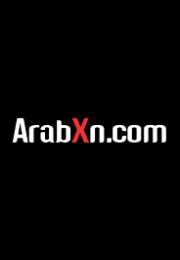 Arabxn.com قناة