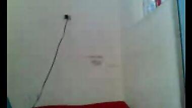 فيديوهات عبد الفتاح